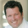 James Wright, DDS, AIAOMT, AIABDM