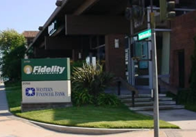 Fidelity Investments 21701 Hawthorne Blvd, Torrance, CA 90503 - YP com