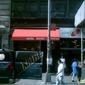 Lichten Craig Donaldson Aia - New York, NY