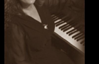 Mary-Lynn Brown Piano Studio - Las Cruces, NM