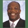 Dennis Jackson - State Farm Insurance Agent