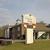 Citizens Bank of Northern Kentucky