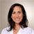 Dr. Elizabeth Alexandra Gagliardi, MD