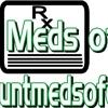 Discount Meds of Canada