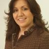 Susan Sharma, DO