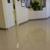 Garrett's Floor Cleaning Inc.