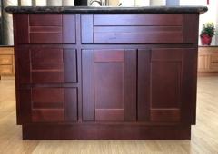 Deco Kitchen Cabinet U0026 Bath Inc San Jose