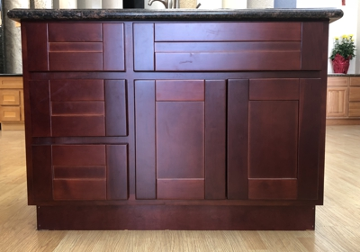 Astounding Deco Kitchen Cabinet Bath Inc 950 Mclaughlin Ave San Download Free Architecture Designs Scobabritishbridgeorg