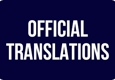 Languages Translation Services - Federal Way, WA. sworn