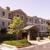 Staybridge Suites Irvine East/Lake Forest