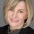 Glenda Winter-Irving - Citizens Bank, Home Mortgages