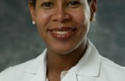 Raquel Volney, MD - Middleboro, MA