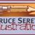 Bruce Sereta Illustration