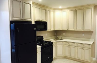 NY Home Improvement Services - Brooklyn, NY