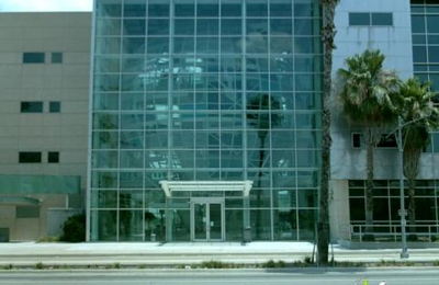 Consulate General Of Panama - Tampa, FL