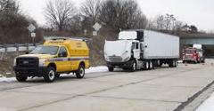 Jersey Roadside Assistance - Hoboken, NJ