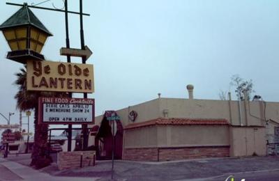 Elks Lodge - Tucson, AZ