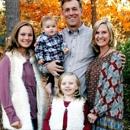 Chad Watts: Allstate Insurance