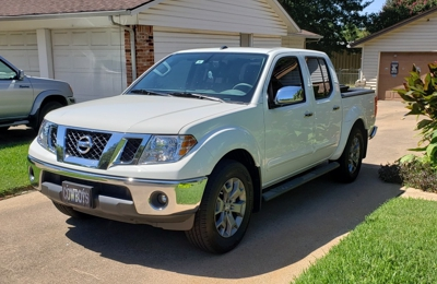 Clay Cooley Nissan >> Clay Cooley Nissan 1500 N Loop 12 Irving Tx 75061 Yp Com