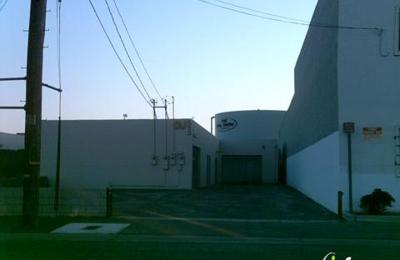 C & J Engravers - Anaheim, CA