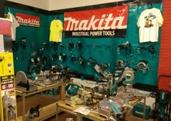 Thomas Tool & Supply, Inc. - Sartell, MN