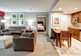 Homewood Suites by Hilton Bridgewater/Branchburg - Branchburg, NJ