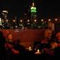 Rare Bar & Grill - New York, NY
