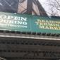 Hampton Inn Philadelphia Center City-Convention Center - Philadelphia, PA