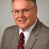 Edward Jones - Financial Advisor: John C Miller, CFP® ChFC® AAMS®
