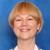 Dr. Monica Hoffmeister, MD