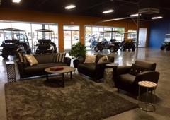 Dever Inc Golf Cars - Lexington, KY