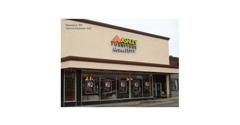 Ashley HomeStore   Massena, NY