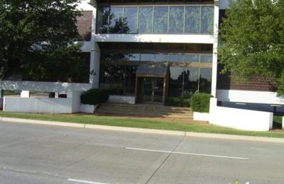 Van Wieren & Jones Inc - Oklahoma City, OK