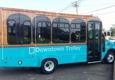 Cape County Transit Authority - Cape Girardeau, MO