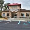 Bennetts Creek Veterinary Care