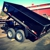 Heacock Trailers & Truck Accessories
