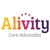 Alivity Care Advocates