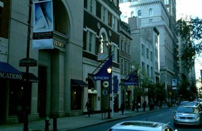 Center City Film & Video - Philadelphia, PA