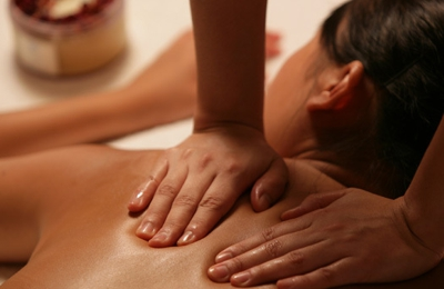 ProActive Massage Spa - San Antonio, TX