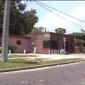 Dorsey, T J DDS PA - Orlando, FL