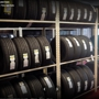 Affordable Tires auto