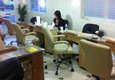 Family Nails and SPa - New Orleans, LA