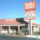 Calico Jack's Saloon