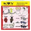 K & Y Jewelers Inc