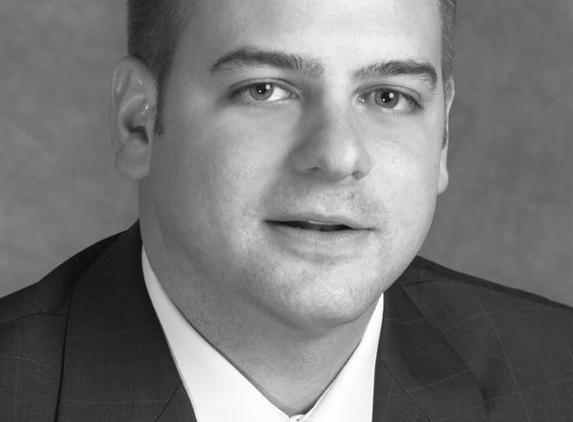 Edward Jones - Financial Advisor:  Rich Friese Jr - Amherst, MA