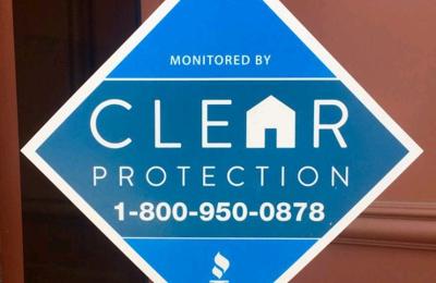 Clear Protection - Mesa, AZ