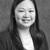 Edward Jones - Financial Advisor: Rosalyn Antonio