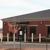 Northside Medical Associates - CLOSED