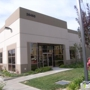 Eldorado Community Service Center At Eastside