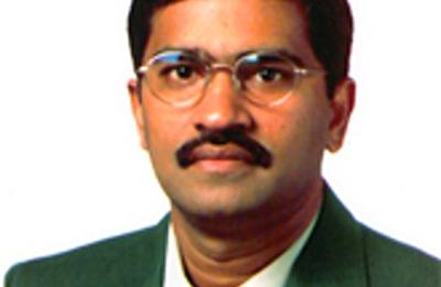 Dr. Venkatachalam Veerappan, MD - Las Vegas, NV